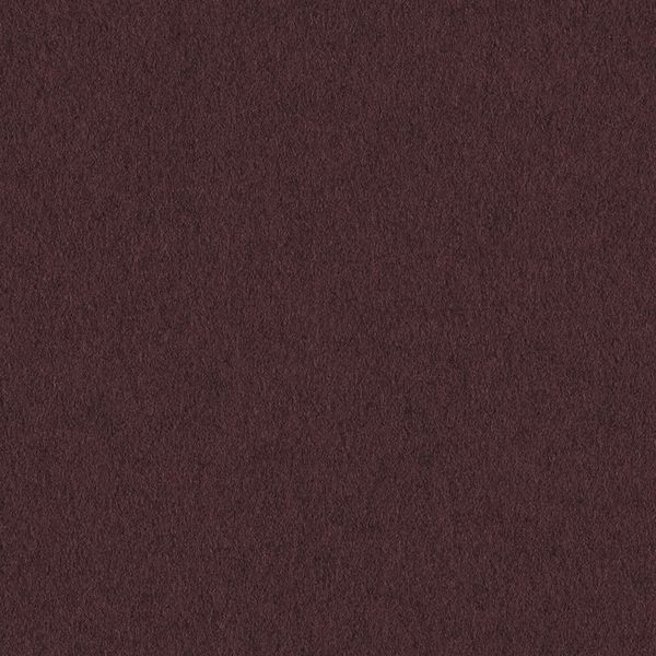 Heather Felt - Acai - 4007 - 10 Tileable Swatches