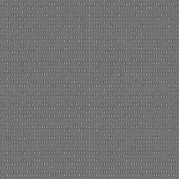 Meme - Connector - 1013 - 05 - Half Yard Tileable Swatches
