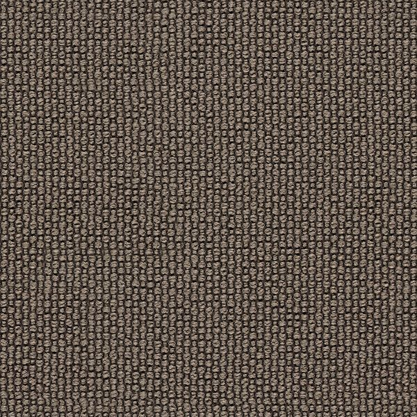 Ample - Gamma - 4034 - 04 Tileable Swatches