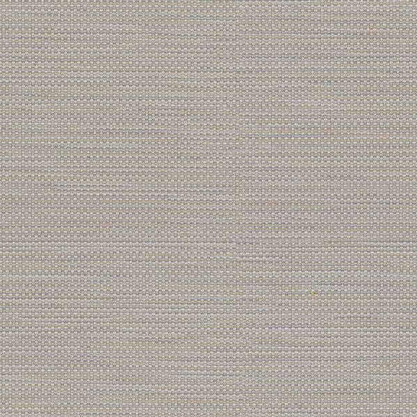 Emit - Dazzle - 1025 - 04 - Half Yard Tileable Swatches