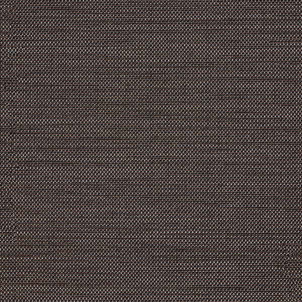 Amalgam - Nitro - 4051 - 07 - Half Yard Tileable Swatches