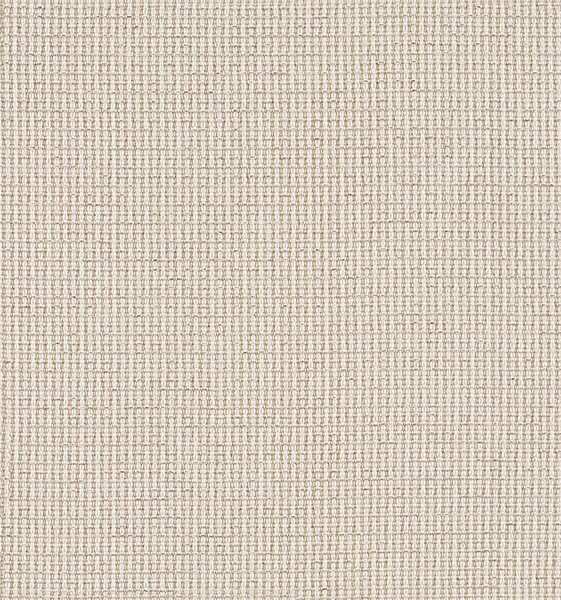 Intone - Creme - 4048 - 02 - Half Yard Tileable Swatches