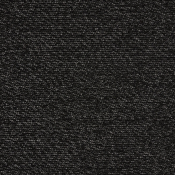 Vital - Cosmos - 4045 - 01 Tileable Swatches