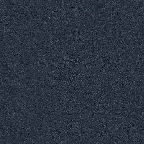 Ultra Durable - Neptune - 4021 - 11 - Half Yard Tileable Swatches