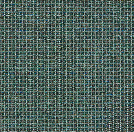 Substance - Green Beryl - 4039 - 08 Tileable Swatches