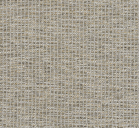Substance - Quartz - 4039 - 04 - Half Yard Tileable Swatches