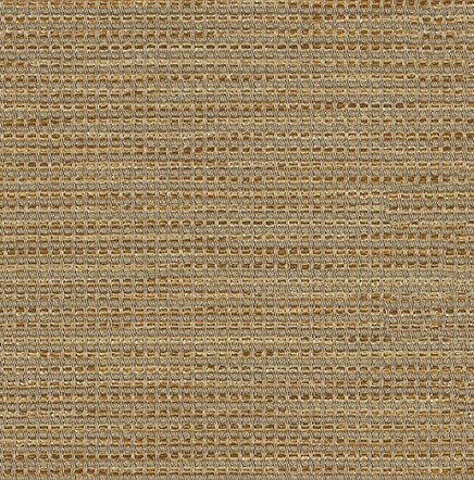 Marl Cloth - Cabana - 4010 - 03 - Half Yard Tileable Swatches