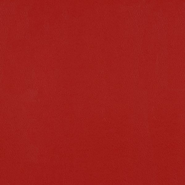 Fine Grain - Madder Root - 4046 - 18 Tileable Swatches