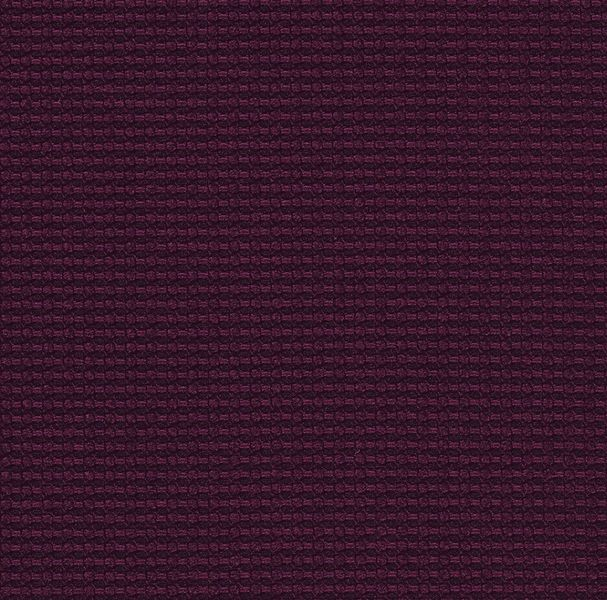 Cross Dye - Plum - 4009 - 13 Tileable Swatches