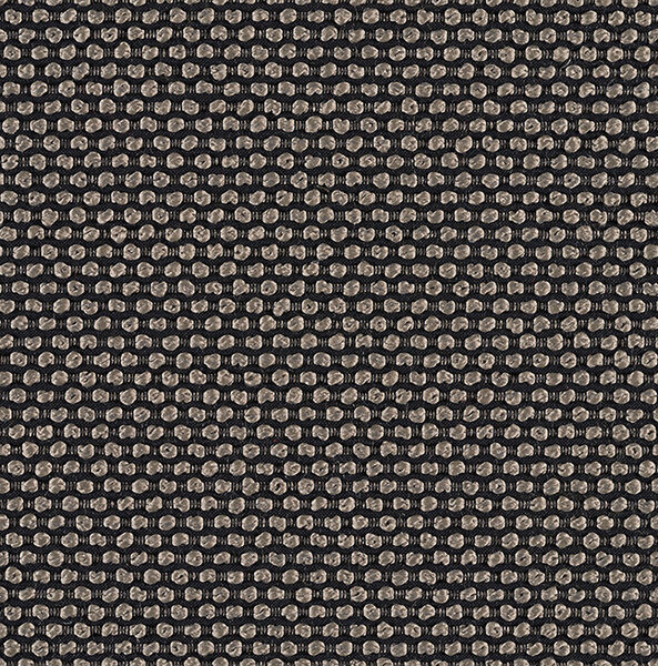 Knurl - Barrel - 4050 - 04 - Half Yard Tileable Swatches