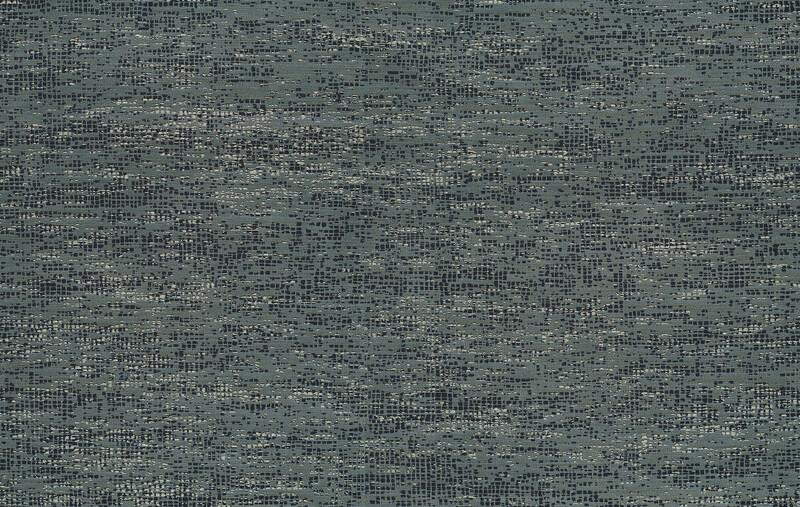 Ghat - Indigo Nights - 4054 - 04 Tileable Swatches