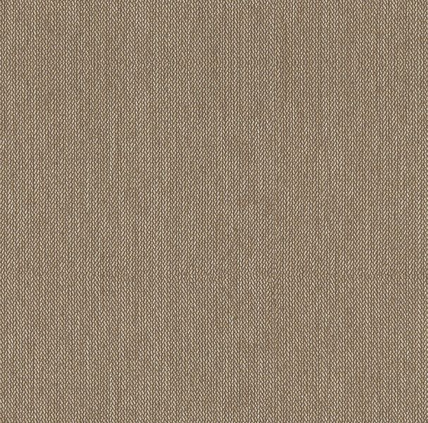 Rationale - Drift - 7003 - 02 - Half Yard Tileable Swatches