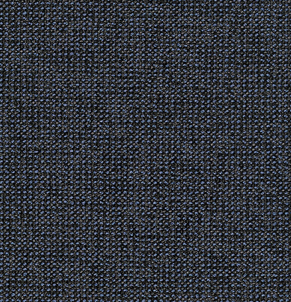 Adage - Script - 4069 - 01 - Half Yard Tileable Swatches