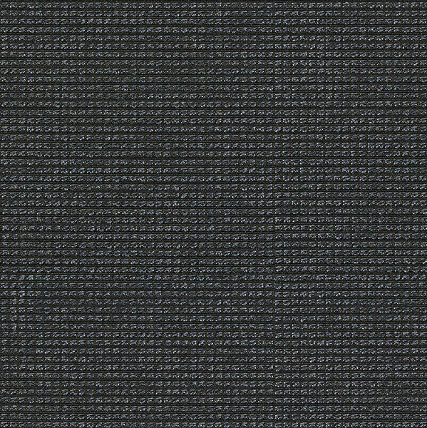 Presse - Gravure - 1021 - 06 Tileable Swatches