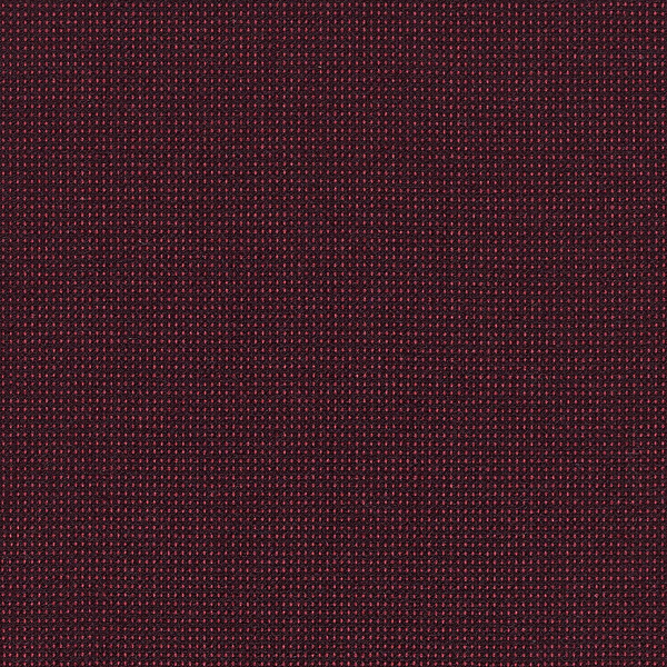 Elastic Wool - Ceylon - 4067 - 09 Tileable Swatches