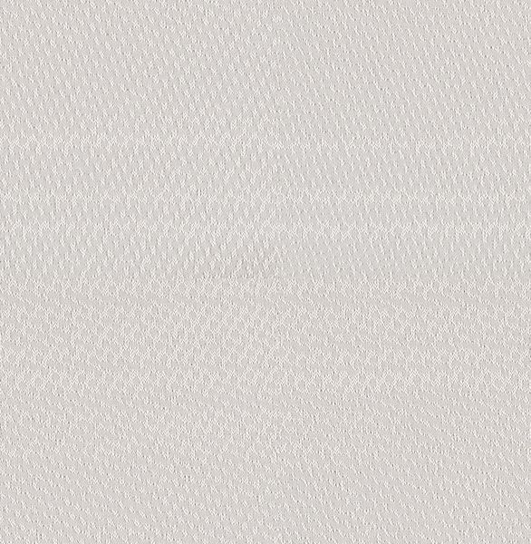 Artopia - Primer - 1023 - 01 - Half Yard Tileable Swatches