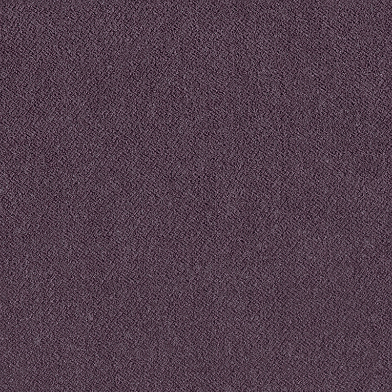 Velvet Underground - Purple Rain - 4015 - 15 Tileable Swatches