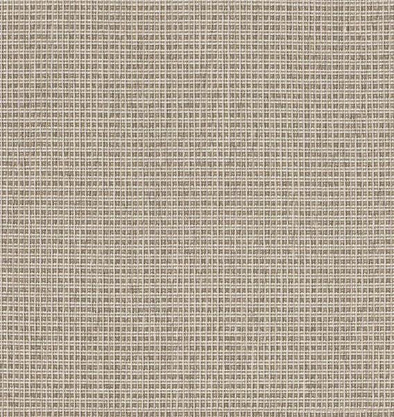 Linen Weave - Coir - 1018 - 01 - Half Yard Tileable Swatches