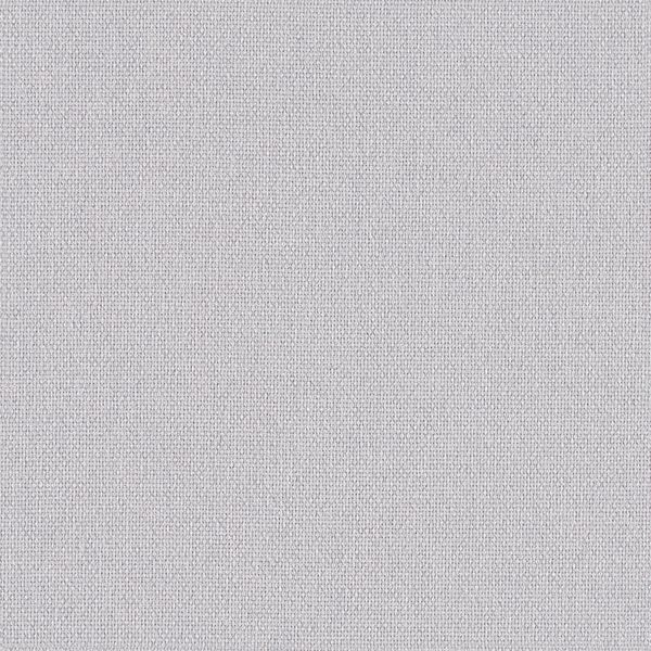 Heather Tech - Dust Tech - 4059 - 01 Tileable Swatches