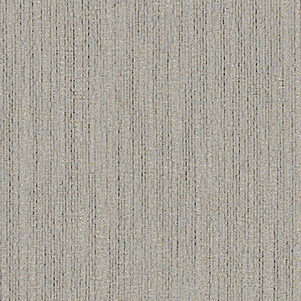 Flicker - Glow - 1008 - 09 - Half Yard Tileable Swatches