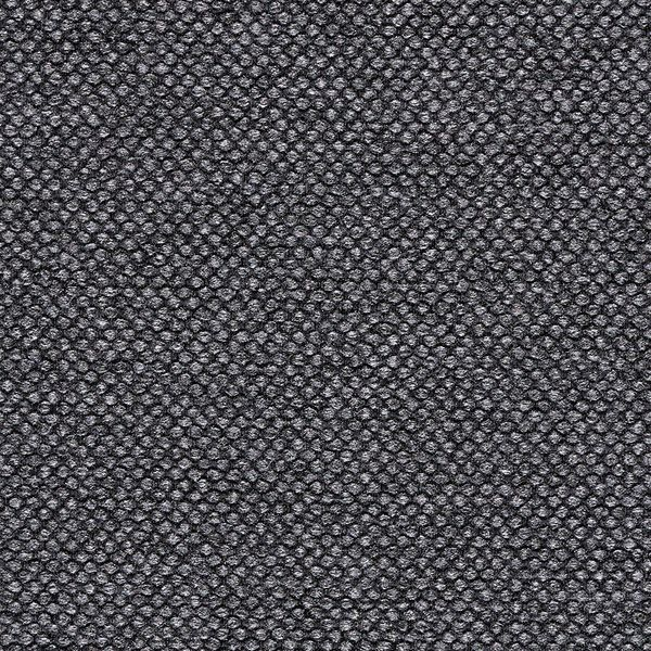 Digi Tweed - Onyx Tweed - 4058 - 23 Tileable Swatches
