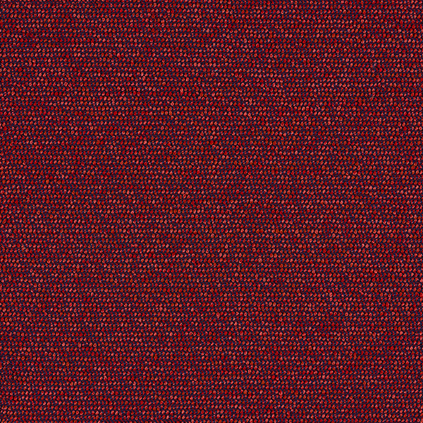 Vital - Ember - 4045 - 08 - Half Yard Tileable Swatches