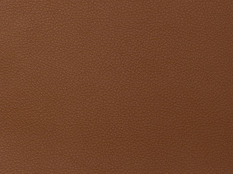 Merus - Mesquite - 4023 - 06 Tileable Swatches