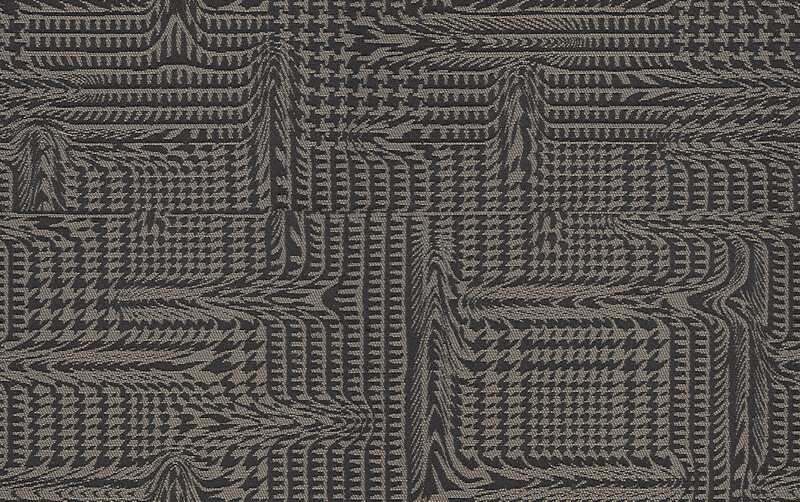 Disrupt - Adjust - 4044 - 02 Tileable Swatches