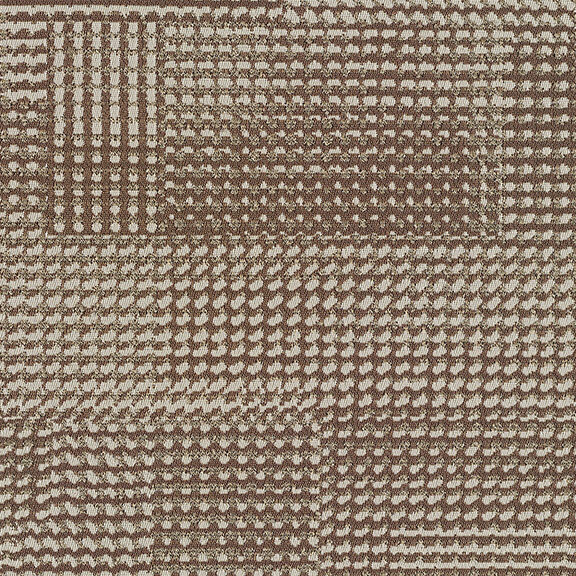 Point to Point - Encoded - 4043 - 02 - Half Yard Tileable Swatches