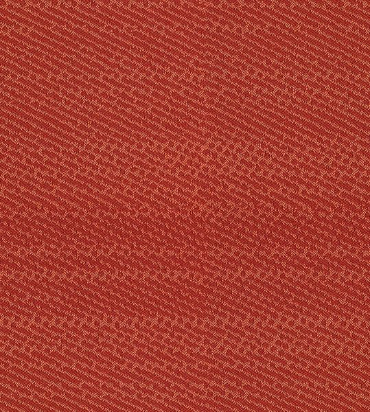 Artopia - Amberlith - 1023 - 05 Tileable Swatches
