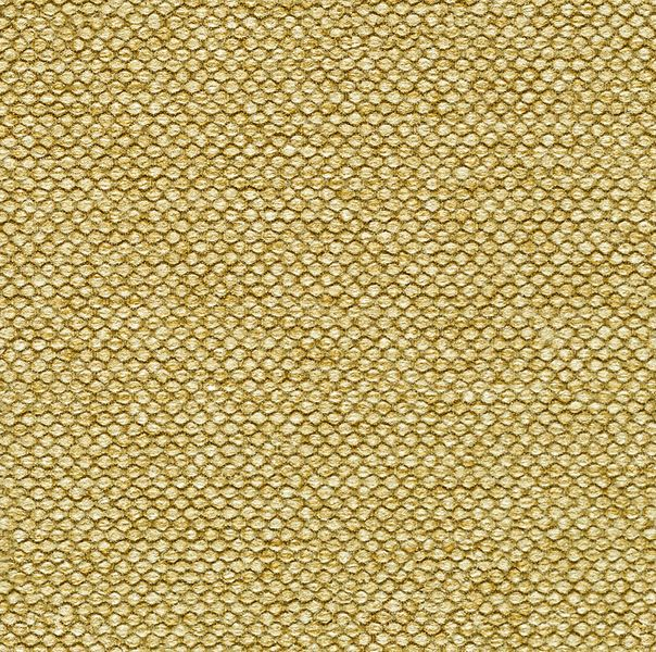 Digi Tweed - Meadow Tweed - 4058 - 11 Tileable Swatches