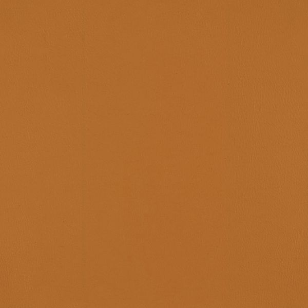 Fine Grain - Ginger Snap - 4046 - 16 - Half Yard Tileable Swatches