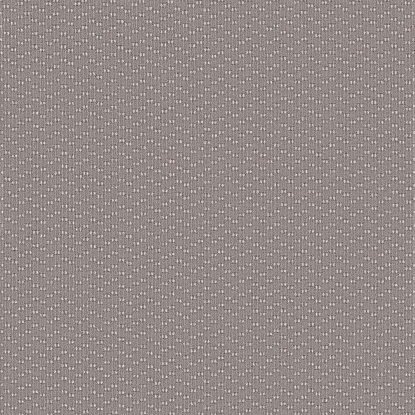 Egypt - Giza - 1001 - 07 - Half Yard Tileable Swatches