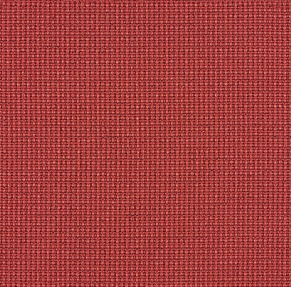Intone - Oxide - 4048 - 06 - Half Yard Tileable Swatches