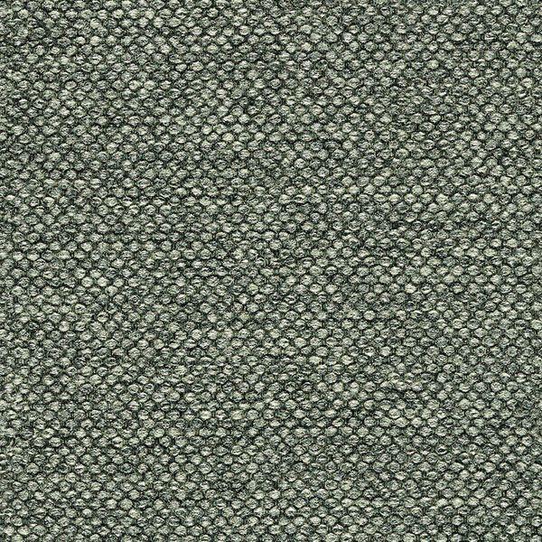 Digi Tweed - Loden Tweed - 4058 - 09 - Half Yard Tileable Swatches