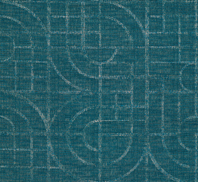 Thangka - Scarab Beetles - 4055 - 04 - Half Yard Tileable Swatches