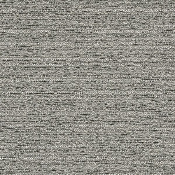 Situ - Wind Tower - 4029 - 05 - Half Yard Tileable Swatches