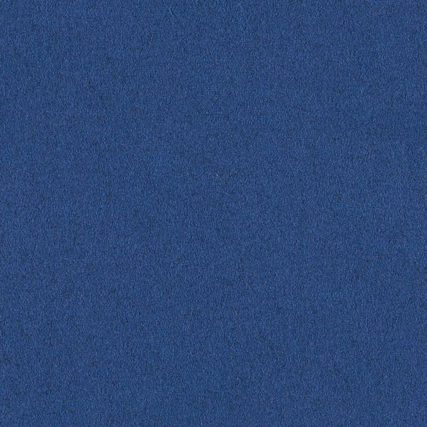 Heather Felt - Marina - 4007 - 13 - Half Yard Tileable Swatches
