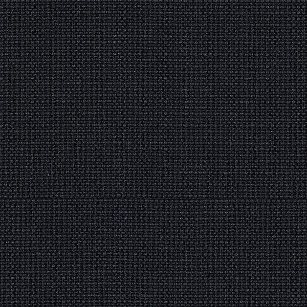 Intone - Eclipse - 4048 - 10 Tileable Swatches