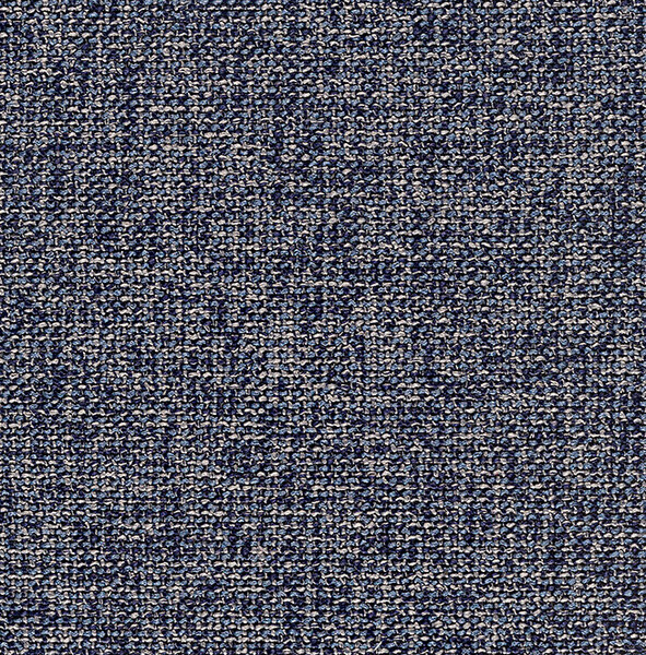 Adage - Pascal - 4069 - 21 - Half Yard Tileable Swatches
