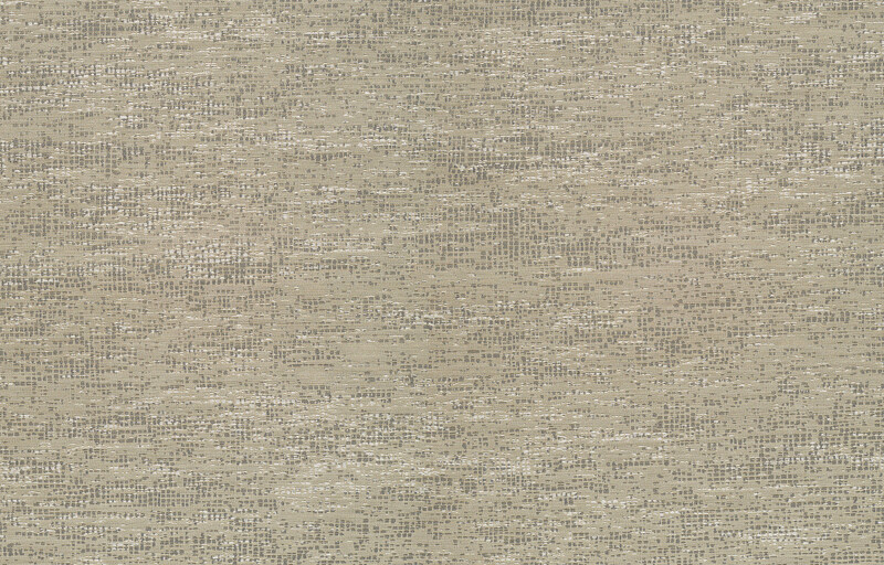 Ghat - Oyster Light - 4054 - 01 Tileable Swatches