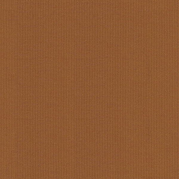 Miami - Aventura - 4003 - 01 - Half Yard Tileable Swatches