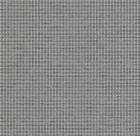 Complement - Grey Wolf - 4042 - 03 - Half Yard Tileable Swatches