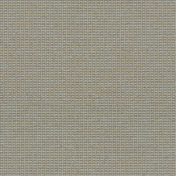 Lustrado - Resin - 1020 - 07 - Half Yard Tileable Swatches