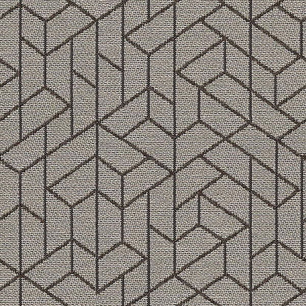 Flexagon - Compass - 4026 - 02 - Half Yard Tileable Swatches