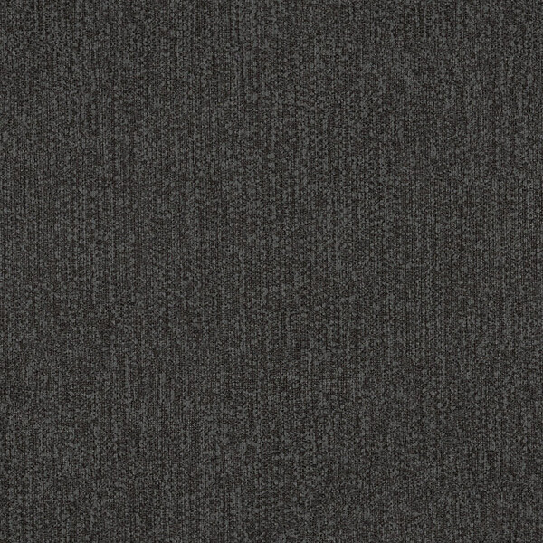 Monotex - Tarpaper - 4053 - 05 Tileable Swatches