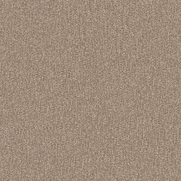 Monotex - Bark Cloth - 4053 - 07 - Half Yard Tileable Swatches