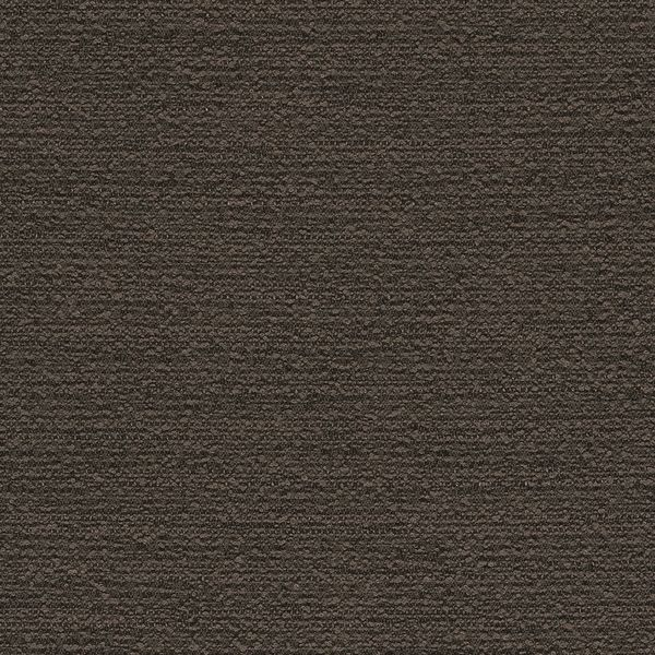 Situ - Archeology - 4029 - 01 Tileable Swatches