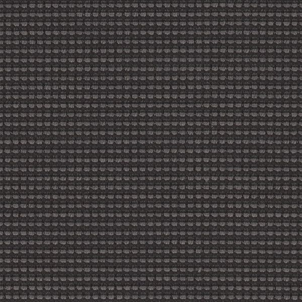 Two Tone - Mod Suit - 4016 - 05 - Half Yard Tileable Swatches