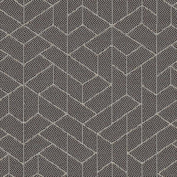 Flexagon - Benchmark - 4026 - 03 - Half Yard Tileable Swatches